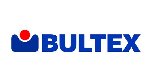 01-logo-bultex