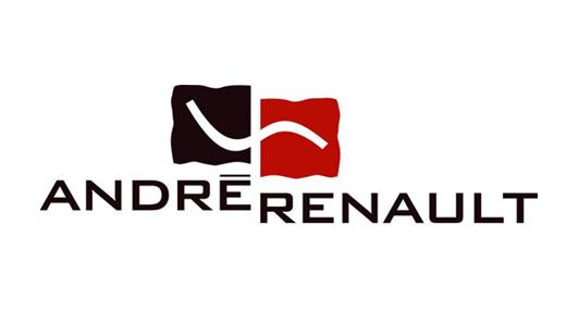 03-logo-anderrenault