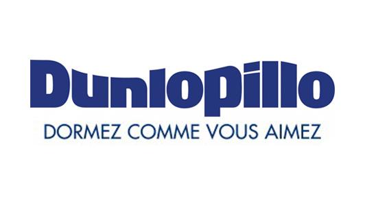 04-logo-dunlopillo